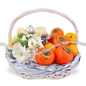 Доставка цветов борисоглебск цветы для любимых #9